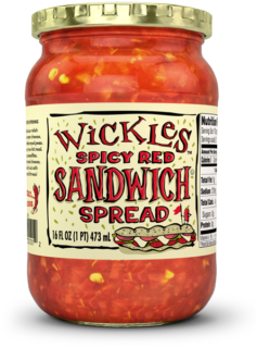 16oz-wickles-pickles-red-relish-600